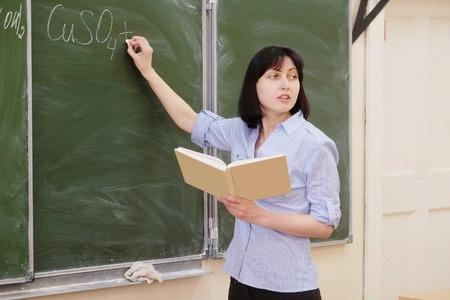 LIZDA iestājas par kvalitatīvu izglītību un cienīgu darba vidi pedagogiem