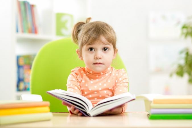 Iespēja piedalīties bērnu pasaku grāmatas tapšanā