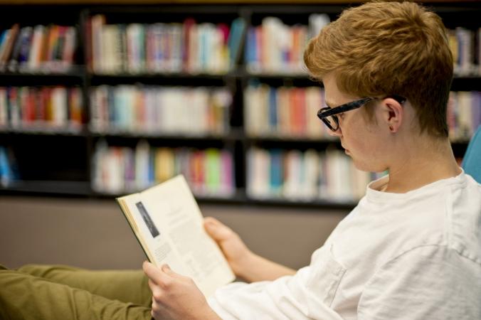Skolās stāstīs par profesijas izvēli un karjeras plānošanu