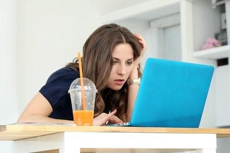Interneta lietotāju drošības riski ikdienā