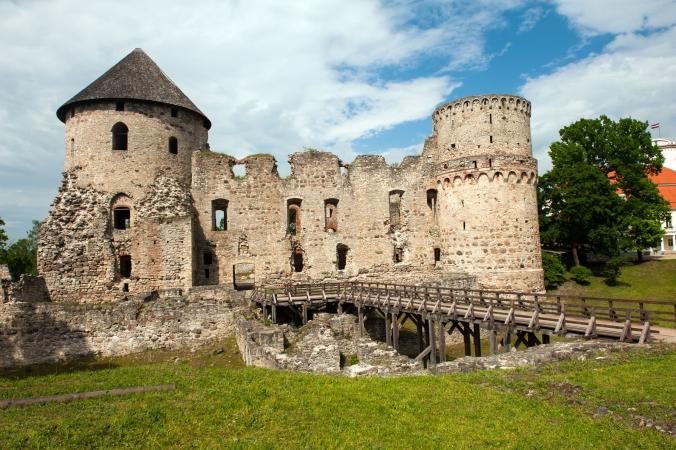 Aicina uz lekciju ciklu par Latvijas vēsturi