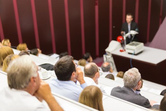 """Forumā """"Izglītība un Latvijas konkurētspēja"""" pulcēs cilvēkus ar jaunām idejām"""