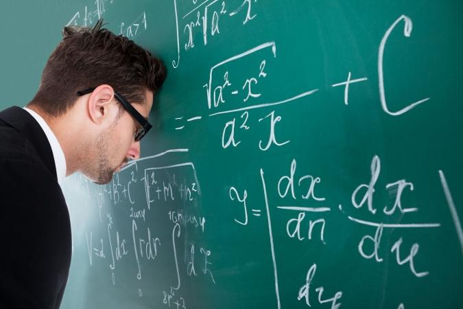 Kā uzlabot skolēnu matemātikas zināšanas?
