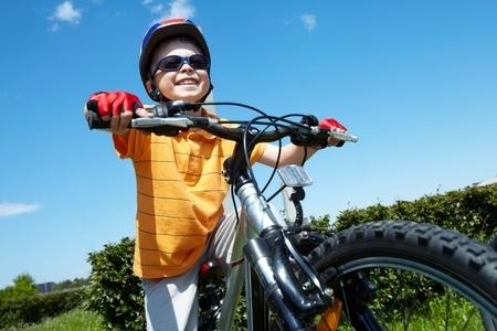 Noskaidroti skolēni, kuri ir Latvijas labākie jaunie velosipēdisti