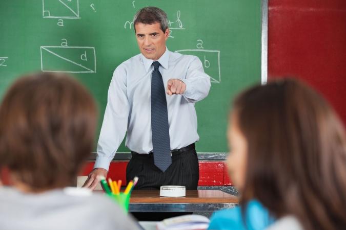 Izglītības ministrija atjaunos 10 gadus vecu skolotāja profesijas standartu
