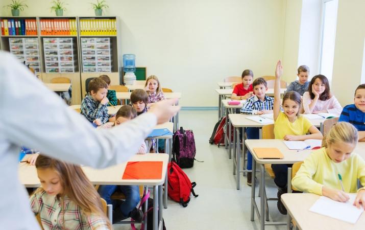 Nevirzīs ieceri samazināt minimālo skolēnu skaitu 10.klases atvēršanai