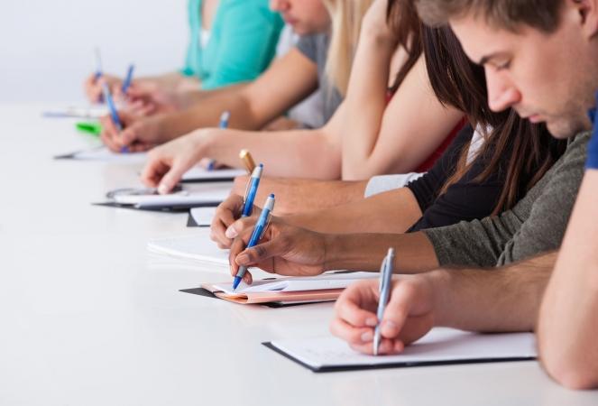 Skolu pārstāvji pārrunā pedagogu jaunā atalgojuma ieviešanas norisi