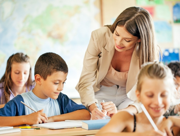 Jaunajam darba samaksas modelim jāpiesaista jaunie pedagogi