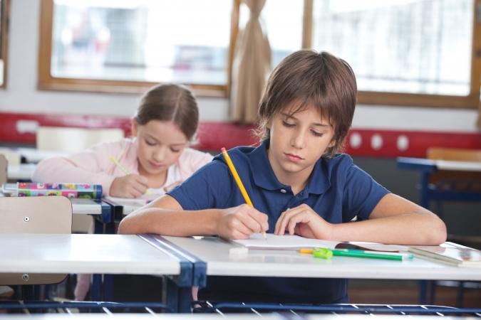 Pasākumus mācību pārtraukšanas samazināšanai īsteno 260 skolas