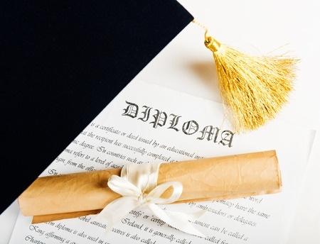 Par vairāk nekā 8% pieaudzis skolu absolventu skaits