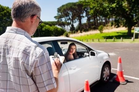 Tiek virzīti jauni noteikumi par transportlīdzekļu vadītāju mācībām