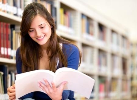 Nākamgad sertifikātus par vidējo izglītību plānots izsniegt 29. jūnijā