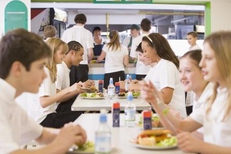 Pārtikas ražotāji izvērtēs ministru vienošanās iespējamo efektivitāti