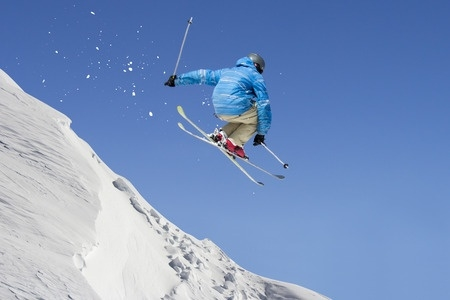 Latvijas Jaunatnes ziemas olimpiādi šogad plāno atcelt