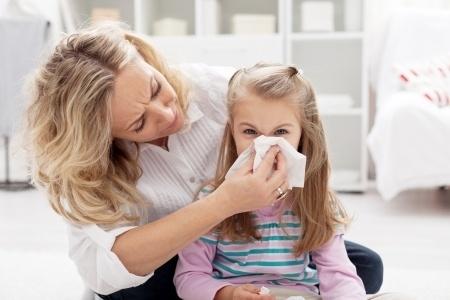 Kā skolēnu pasargāt no gripas?