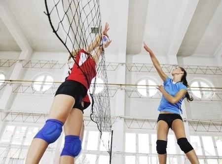 Turpmāk treniņus sporta skolās varēs vadīt arī sporta pedagoģijas studenti
