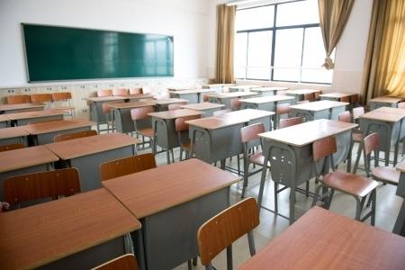 Lietuvas skolotāji gatavosies beztermiņa streikam
