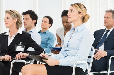 LIZDA prezentēs pētījumu par skolotāju profesijas prestižu Latvijā