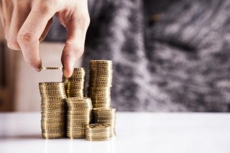 LIZDA pieprasa algu reformai paredzēt papildu līdzekļus