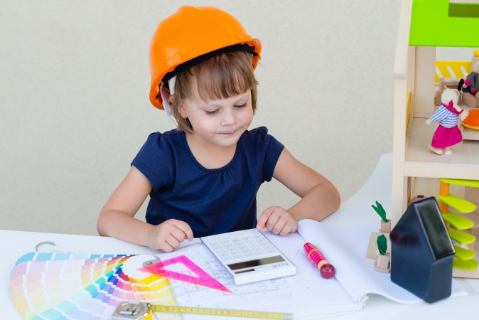 Nodrošinās izglītojamo tiesības uz drošu vidi