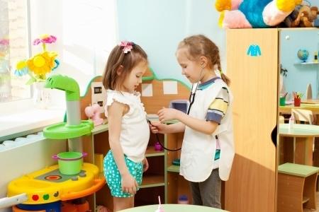 Valsts līdzfinansējums privātajiem bērnudārziem netiks pārtraukts