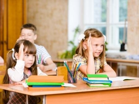 Viesskolotāji akcijā aicina skolēnus būt atvērtiem un dažādot savu pieredzi