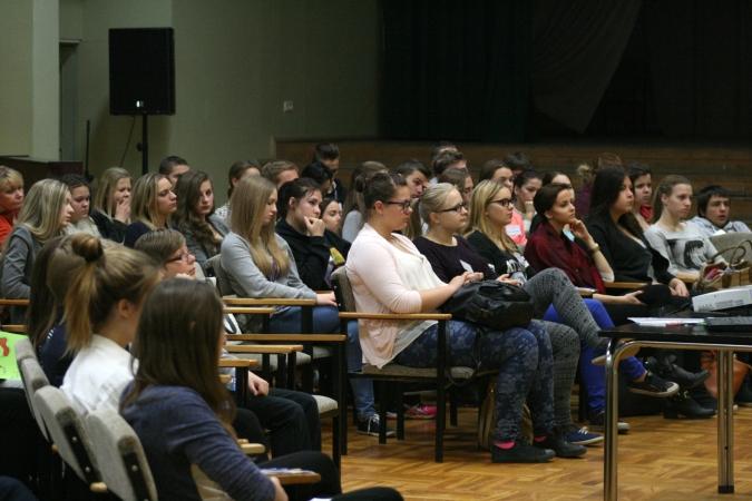 """Norisināsies Latvijas skolu Eiropas klubu konference """"Veido līderi sevī!"""""""