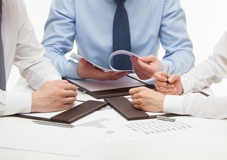 LIZDA pārsteigta par ministrijas veiktajiem finanšu aprēķiniem