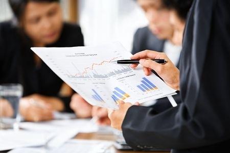 Alternatīvais pedagogu atalgojuma modelis ministrijā iesniegts izvērtēšanai