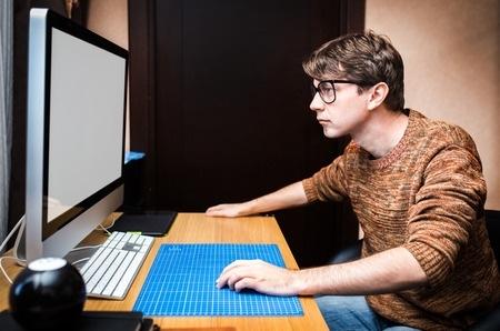Vairāk nekā 200 skolu diagnosticējošo darbu dabaszinībās aizvadīja tiešsaistē