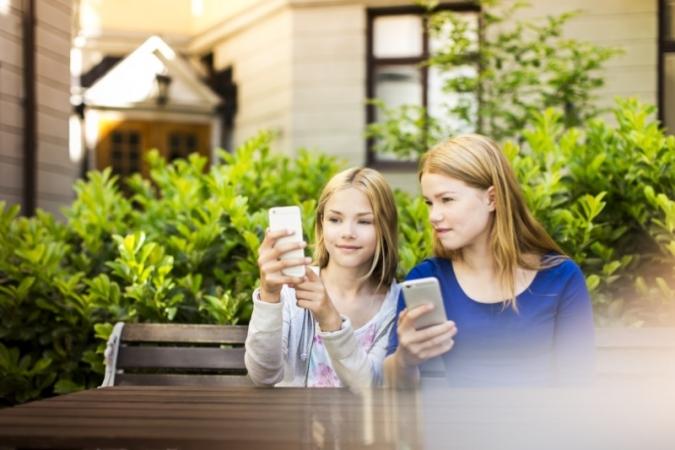Arī bērni var attīstīt savas prasmes rīkoties ar naudu