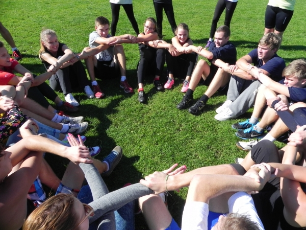 Rīgas Centra humanitārā vidusskola –  tiem, kas vēlas iegūt kvalitatīvu izglītību