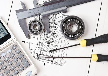 Inženierzinātņu speciālistu sagatavošanai vajadzīgs 41 miljons eiro