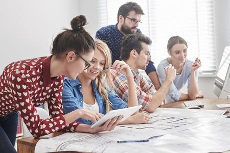 Pētījums: Skolēnu sasniegumi starptautiskajā salīdzinājumā ir vidēji