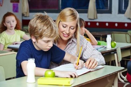 Ministrs: Latvijas skolēni apliecina labas zināšanas dabaszinātnēs un lasītprasmē