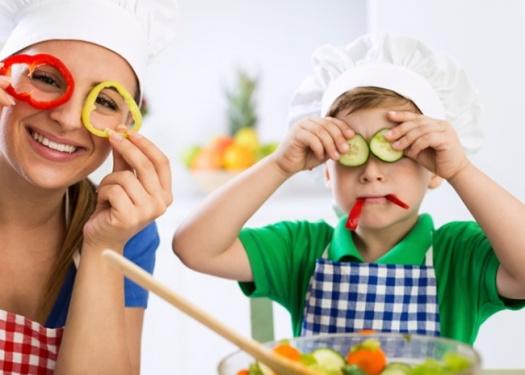 Skolēni aicināti pieteikties ēst gatavošanas konkursā