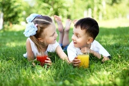 Bērnu aizsardzības dienā Rīgas NVO dāvā bērniem svētkus