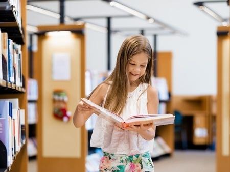 Skolēniem iespēja piedalīties stāstu veidošanas darbnīcā