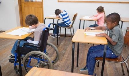 IZM pateiksies par ieguldījumu izglītības pieejamības veicināšanā