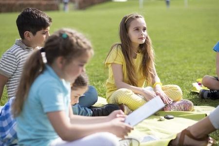 Ko nozīmē laba izglītība – atzīmes un eksāmenu rezultātus?