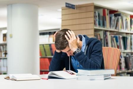 Lietuvā paredzēta administratīvā atbildība par diplomdarbu pirkšanu