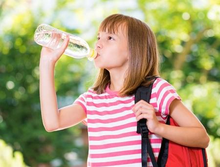 Zaķumuižas ūdens – ūdens Tavai klasei!
