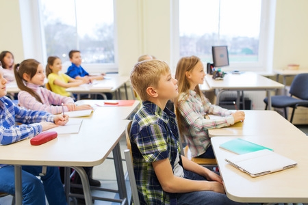 Pētījums par skolēnu zināšanām - mudinājums rīkoties nekavējoties