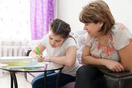 Tiesībsargs: Ideja par mājasdarbu apjoma ierobežošanu ir pareiza