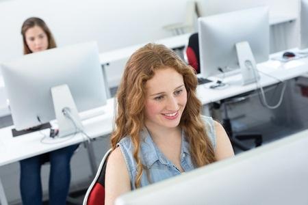 Skolēnus aicina piedalīties radošā IT konkursā