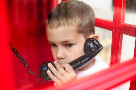 Bērnu uzticības tālrunis nepilnas nedēļas laikā sniedzis 267 konsultācijas
