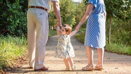 Kvalitāte, nevis kvantitāte: 5 veselīgi padomi aizņemtiem vecākiem