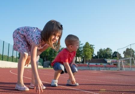 Apdrošinātājs: Mācību gada laikā 40% traumu nepilngadīgie gūst skolā