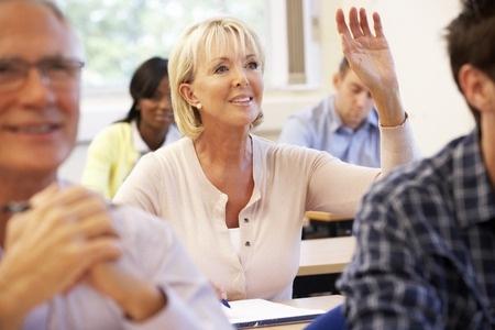 Pastāsti par savu skolotāju!
