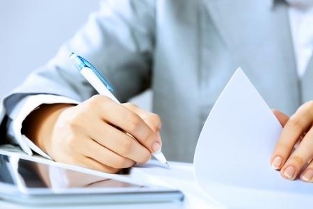 LIZDA konceptuāli atbalsta IZM sagatavotos Izglītības likuma grozījumus